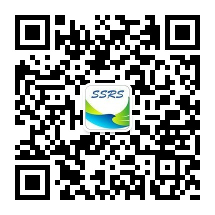 qrcode_for_gh_d8cd3f21c371_430